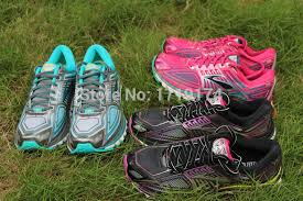 Brooks Cushioning Running Shoes Shoe Carnival Shoes Picture More Detailed Picture About Brooks