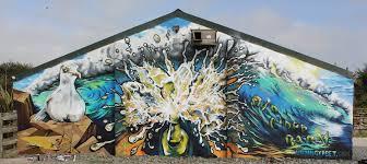 Barn Murals Graffiti Wall Murals Urban Gypset
