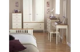 Homebase Bedroom Furniture Sale Bedroom Furniture Homebase Functionalities Net