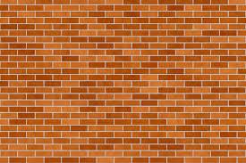 brick design wall new home design cheap brick design wall home