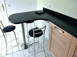 pied pour cuisine plan de travail sur pied cuisine table de cuisine plan de travail