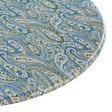 Elastic Picnic Table Covers Fitted Vinyl Tablecloths For Rectangular Tables Karimbilal Net