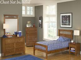 bedroom twin bedroom furniture sets unique black twin bedroom set