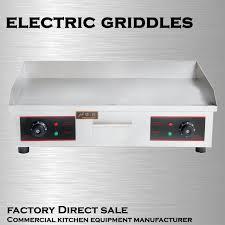 equipement electrique cuisine professionnel usde restaurant équipement de cuisine électrique