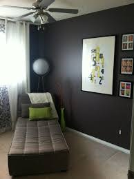 61 best p a i n t images on pinterest behr paint colors and