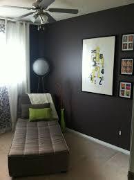 17 best behr paint colors images on pinterest behr paint colors