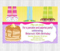 31 best pankcakes and pjs images on pajama