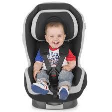 siege auto baby go 7 siege auto baby go 7 55 images siège auto seat up 0 1 2 de