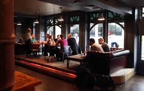 Top Bars Newcastle Newcastle U0027s 30 Newest Cafes Bars And Restaurants All The
