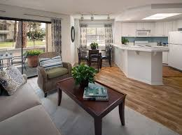 apartments for rent in irvine ca zillow