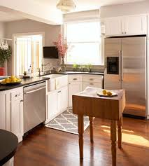 small kitchen layouts with island small kitchen ideas traditional kitchen designs