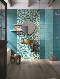 double fired ceramic wall tiles shades by cooperativa ceramica d double fired ceramic wall tiles shades by cooperativa ceramica d imola