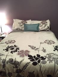 paint color is behr old amethyst bedroom pinterest behr