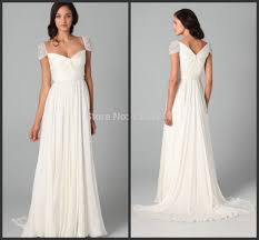 where to buy prom dresses in reno nevada holiday dresses