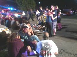 mountain home arkansas movie theaters timeline updates in the aurora movie theater shooting fox31 denver
