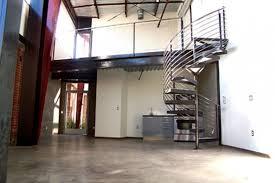 building 3 archives lacy studio loftslacy studio lofts