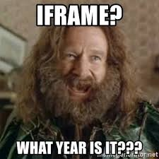 What Year Is It Meme - iframe what year is it what year meme generator