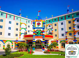 Legoland Florida Map by Legoland Accommodation