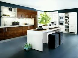 modern american kitchen floor and decor cabinets american kitchen kitchen favorite