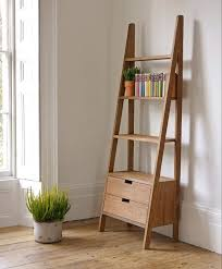 white bookcase with drawers best 25 tall ideas on pinterest 4