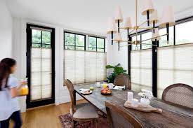 The Dining Rooms by Best Blinds And Shades For Dining Rooms Eat In Kitchens Ndb Blog