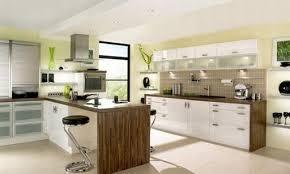 home interior pics home interior design home interiors by open design