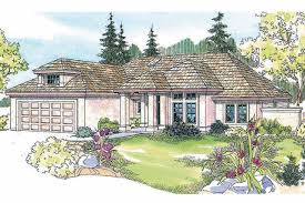 4 Bedroom Craftsman House Plans by Ranch House Plans Lindgren 11 122 Associated Designs