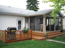 3 season sunrooms headingley sunco sunspaces inc