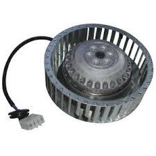 ventilation hotte cuisine moteur hotte aspirante douane moteur de hotte de cuisine idées