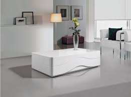 complete living room decor furniture amusing white glass coffee table ideas rectangle