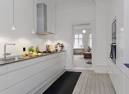 cuisines scandinaves aménagement intérieur comment et pourquoi adopter le style