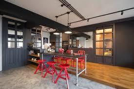 Urban Kitchen Catering Commercial Kitchen Equipment New Kitchen Ideas Kitchen Remodel