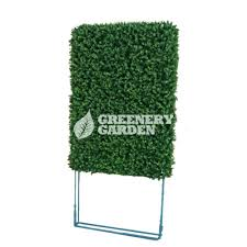 artificial topiaries topiary balls for sale trees cheap canada