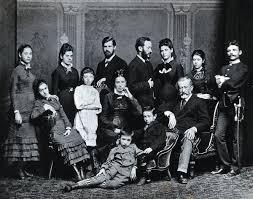 freud family wikipedia