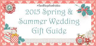 wedding gift guide wedding gift guide lading for