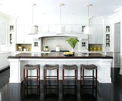 large kitchens with islands large kitchens with islands big kitchen islands large kitchen island