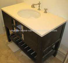 work sink befon for