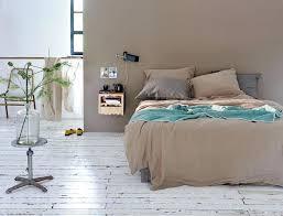 chambre bébé couleur taupe chambre taupe et vert chambre bebe taupe dacco chambre bacbac garcon