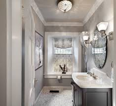Lighting Vanity Bathroom Design Magnificent Bathroom Lighting Ideas For Small
