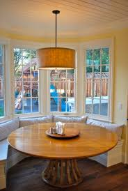 bay window kitchen ideas bay window kitchen nook kitchen bay window seat design ideas
