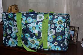 purposeful homemaking let u0027s get organized with thirty one gifts