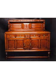 what is the best product to wood furniture lemon wood howard products