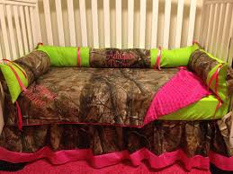 Camo Crib Bedding For Boys Camouflage Crib Bedding Sets Baby Bedroom