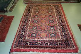 Home Decor Shops Near Me Decorating Cool Square Rugs 7x7 For Elegant Interior Rug Decor