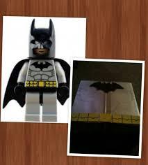 Batman Kids Halloween Costume 54 Halloween Costume Ideas Paulie Images