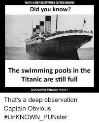Captain Obvious Meme - thanks captain obvious captain obvious meme on me me
