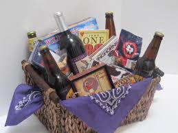 Beer Gift Basket Fine Texas Wines Texas Gifts Custom Gift Baskets Wine Baskets