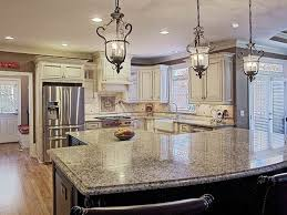 kitchen island lights image of kitchen furniture interesting