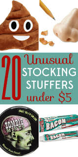 women stocking stuffers stocking stuffers ile ilgili pinterest u0027teki en iyi 25 u0027den fazla fikir