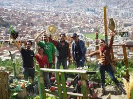 proxi bon plan vision plus à roanne réduction fundación alternativas la paz bolivia inuag